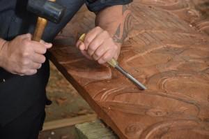 Simple Tips To Understanding Woodworking