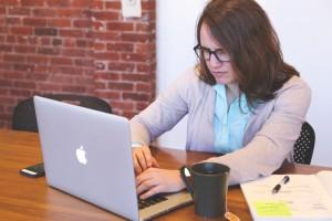 Increase Sales Using Internet Marketing