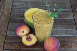 Healthy Juicing Tips