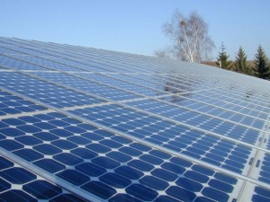 Solar Energy: A Free Energy Source