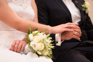 Weddings And Wedding Plans